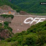 ¿En qué consiste la Ley de la Industria Eléctrica en México?