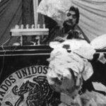 Este es Félix Salgado Macedonio, el temperamental político que perdió la candidatura a gobernador de Guerrero