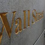 Wall Street cierra en verde tras comentarios del presidente de la Fed