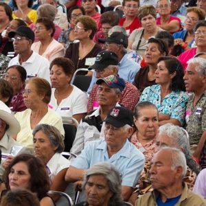 Importante tener en regla los documentos de la Afore: Pensionissste