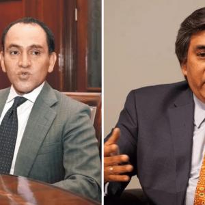 Arturo Herrera o Gerardo Esquivel, candidatos naturales para Banco de México: inversionistas