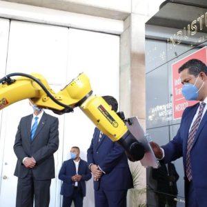 Concamin y Canieti demandan una política de Estado para impulsar la innovación