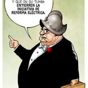 #MonerosLaJornada Demanda justa, cartón de Hernández