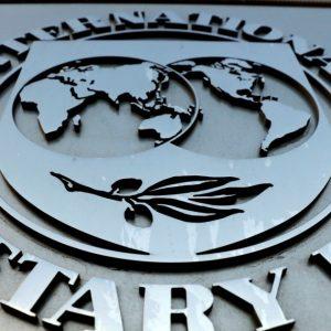 G24 confía que el impuesto mínimo de sociedades arrojará ingresos a países emergentes y en desarrollo
