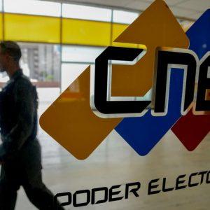Jorge Rodríguez a Josep Borrell: «Si es así, mejor no venga» a Venezuela