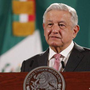 México no otorgará licencias para nuevas explotaciones de litio