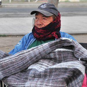 Prepárate, 56 frentes fríos llegarán a Sonora esta temporada