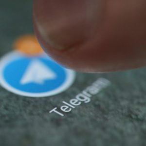 Telegram ganó más de 70 millones de nuevos usuarios durante la caída de Facebook